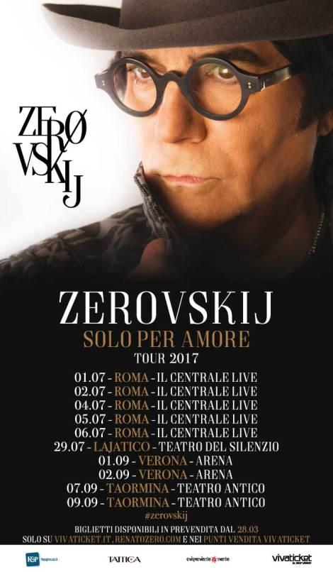 ZEROVSKIJ-renato-zero-spettacolo-che-spettacolo-poster.jpg