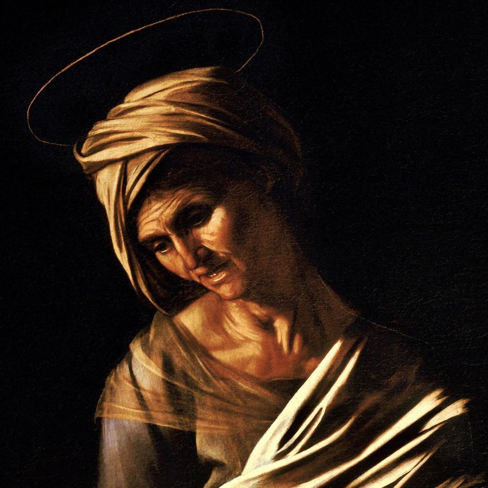 16-Sant'Anna