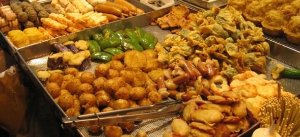 street-food (1)