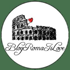 BlogRomaisLove