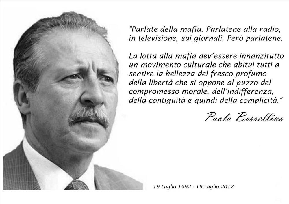 Borsellino-.jpg