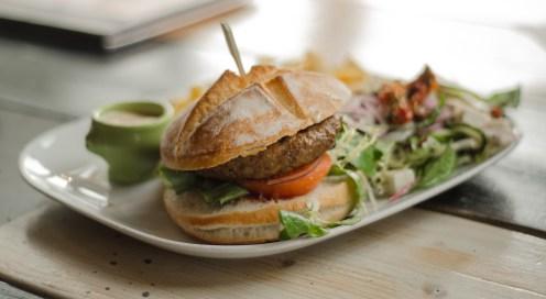 food-restaurant-kitchen-meat-23086