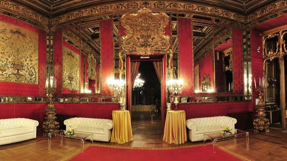 palazzo-brancaccio-roma
