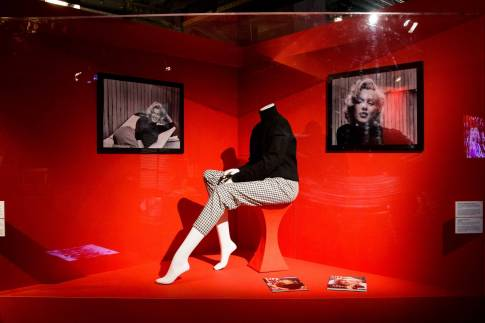 Imperdibile-Marilyn-3.jpg