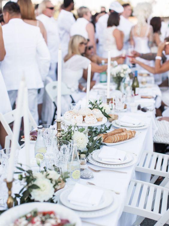 Cena-in-bianco.jpg