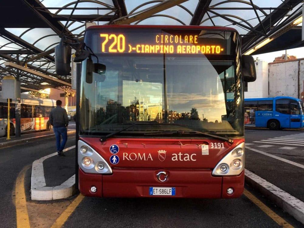autobus 720-2.jpg