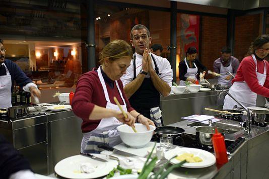 citta-del-gusto-corsi-cucina-amatoriale.jpg