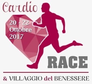 logo-Cardio-Race-sito1.jpg