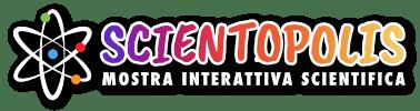 scientopolis-logo-e1503332759370
