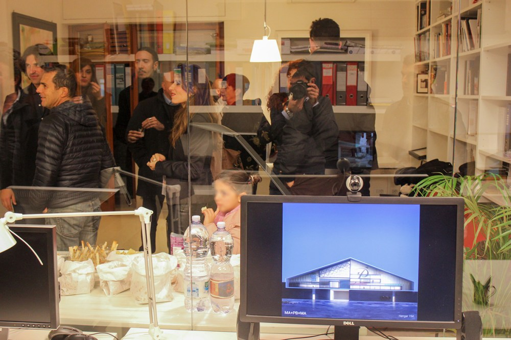 ArchitectsParty-Roma-b.jpg
