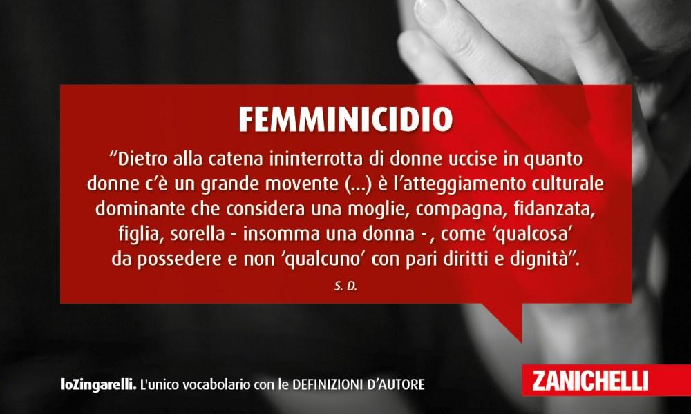 FEMMINICIDIO_750x450px2.jpg