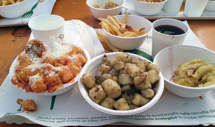 menu-sagra-patata-leonessa-rieti