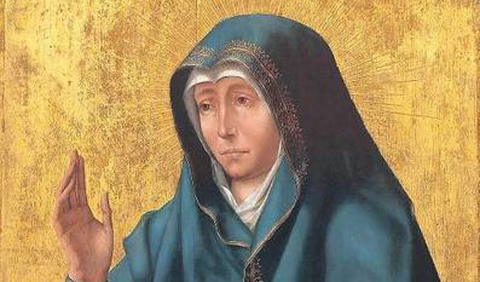Quentin-Metsys-Madre-dei-Dolori-pittura-a-olio-e-oro-su-tavola-Museo-Nazionale-San-Matteo-di-Pisa (1).jpg