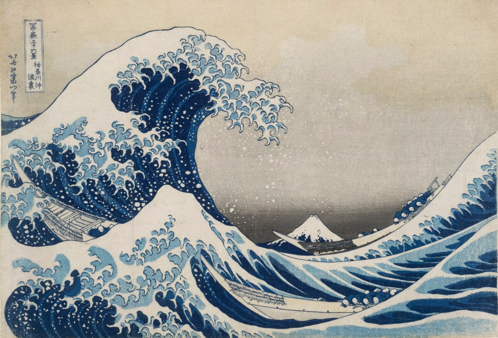 Under-the-wave-off-Kanagawa-The-Great-Wave-from-Thirty-six-views-of-Mt-Fuji_-Colour-woodblock-1831_-British-Museum_-On-display-from-25-May-13-August.jpg
