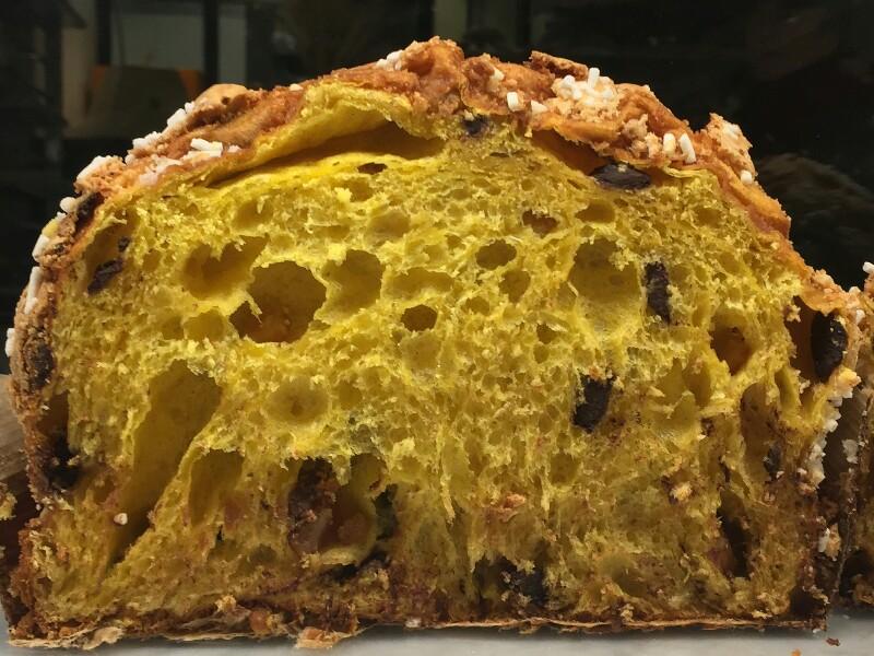 panettone-Panificio-Nazzareno