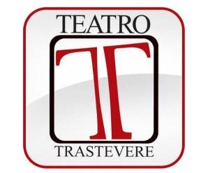 Teatro-Trastevere