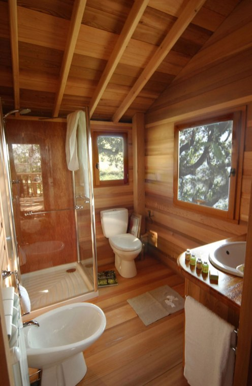 casa-albero-suite-bleue-arlena-di-castro-viterbo-la-piantata-03