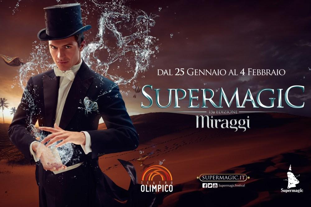 SUPERMAGIC-2018-1800x1200