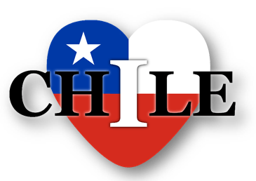 chile3.png