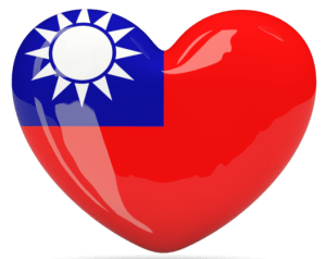 republic_of_china_640.png