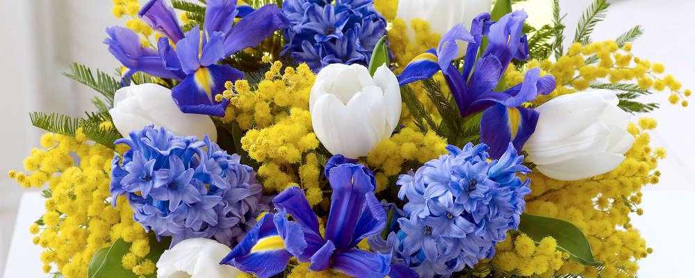 Bouquet-Festa-delle-donne-2