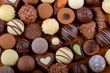 cioccolato4