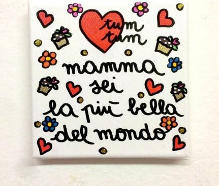 mamma-sei-la-piu-bella-del-mondo-1.jpg-ok-1.jpg