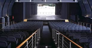 teatro8.jpg