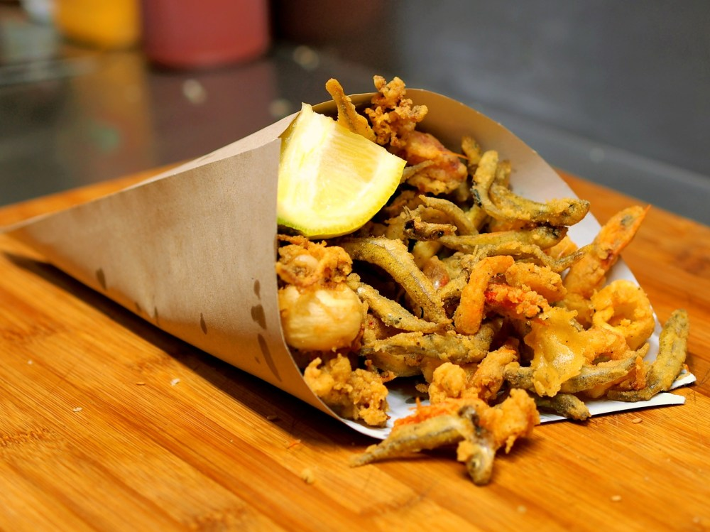 fritto-pesce-frittura-Fotolia_87265080_Subscription_Monthly_M.jpg