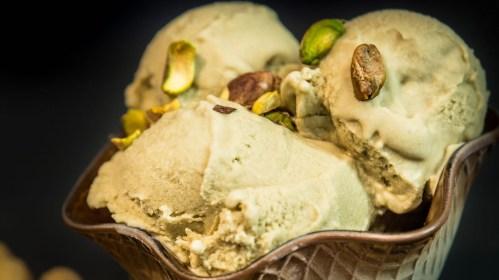 gelato-al-pistacchio