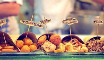 street-food-855x495