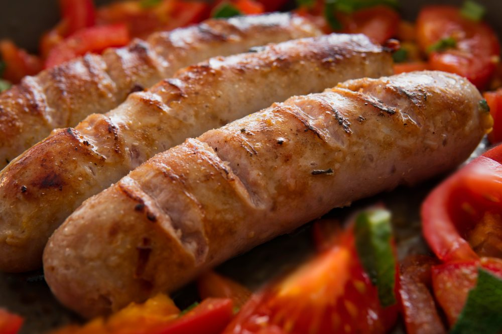 barbecue-bbq-close-up-929137.jpg
