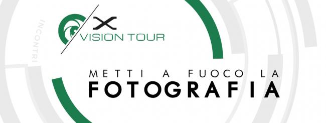 Fujifilm1-650x245.jpg