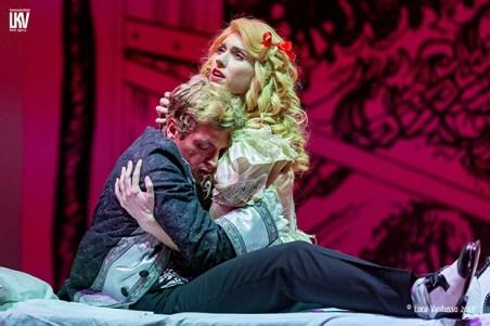 georgie_il_musical_teatro_sistina_12.jpg