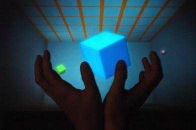 technotownAvventure-In-3Dbambiidiroma.jpg