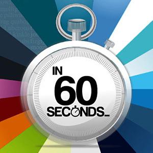 60-segundos-relogio (1).jpg