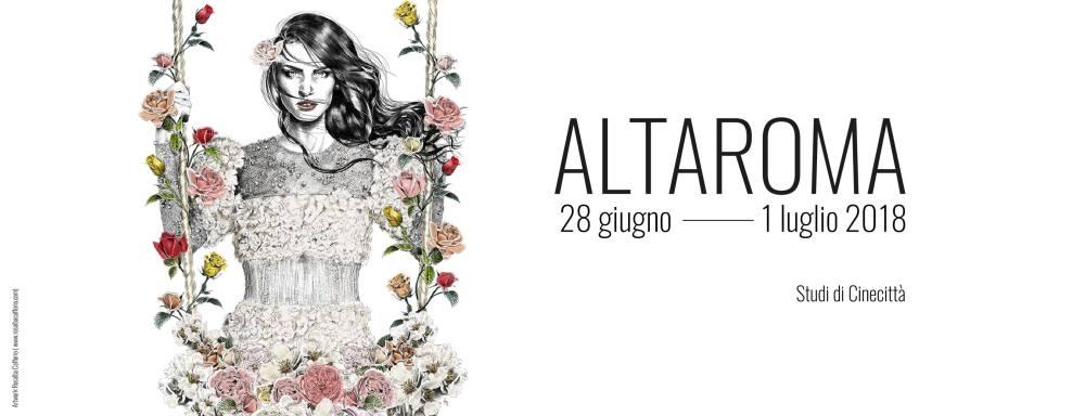 altaroma2018.jpg
