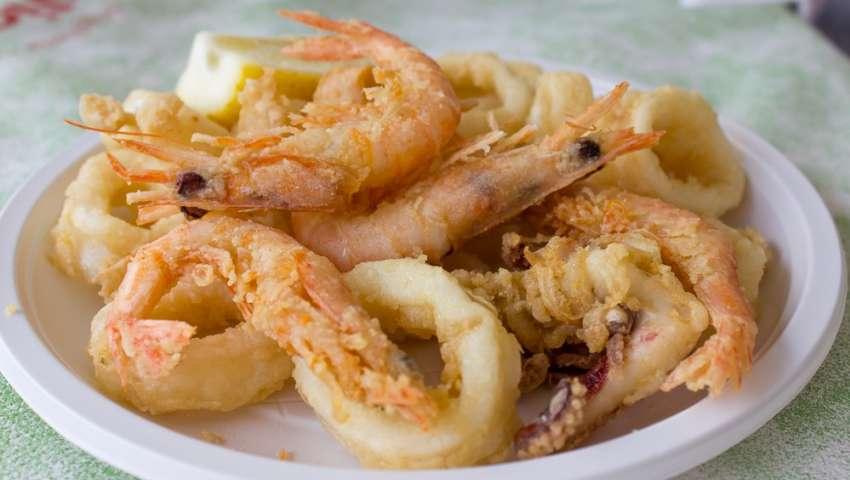 frittura-mista-di-gamberi-e-calamari