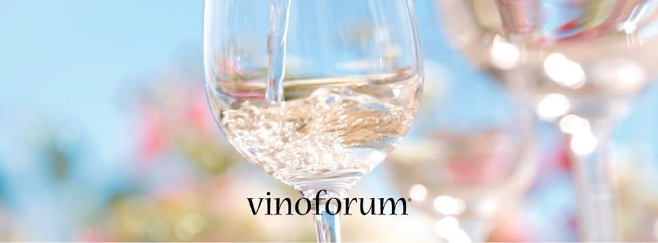 vinoforum-roma