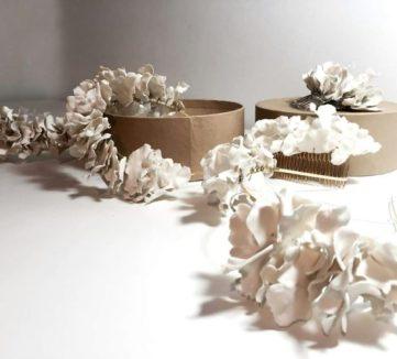 accessori-acconciature-sposa-taala-more-550x498