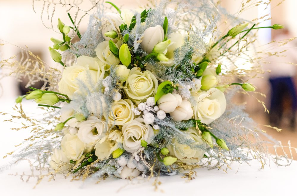 arrangement-beautiful-beauty-306066.jpg