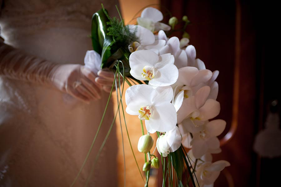 bouquet-orchidee-2017-foto-2.jpg