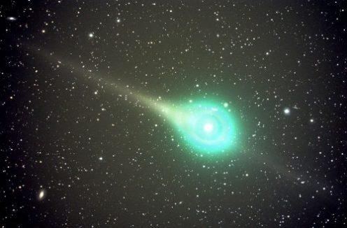 cometa-verde-1-e1490961387971