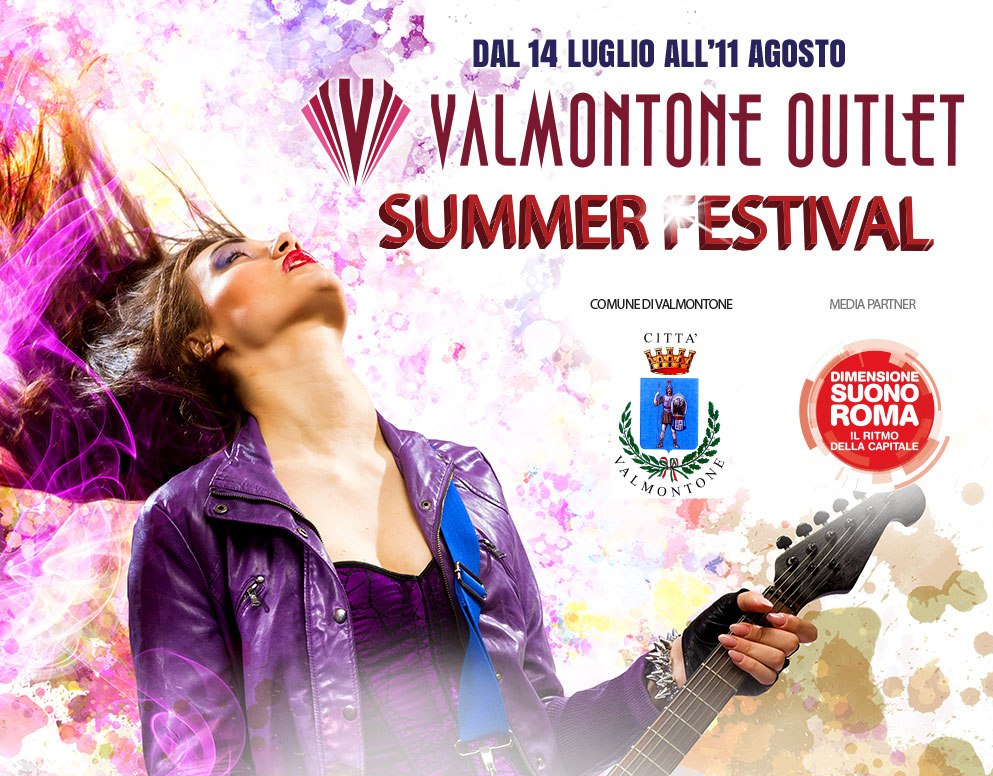 header-summer-fest-mobile