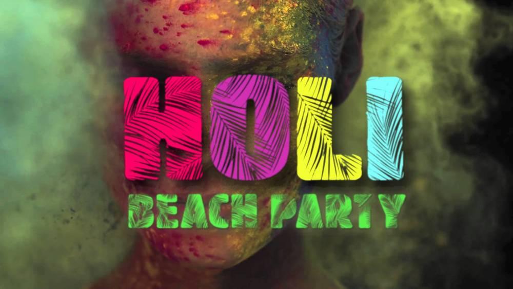 Holi-Beach-Party-roma