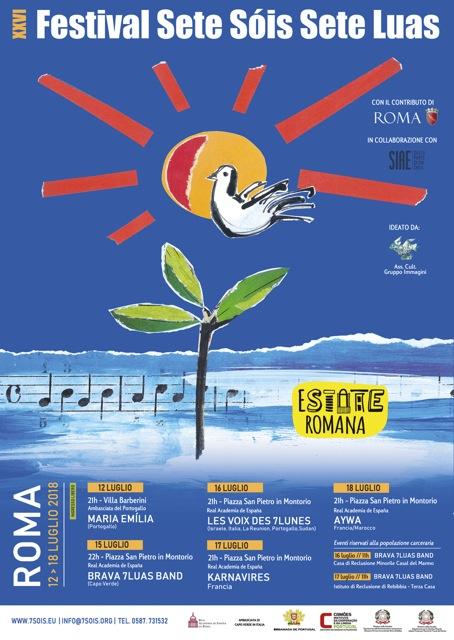 Manifesto-Roma-2018-corretto.jpeg