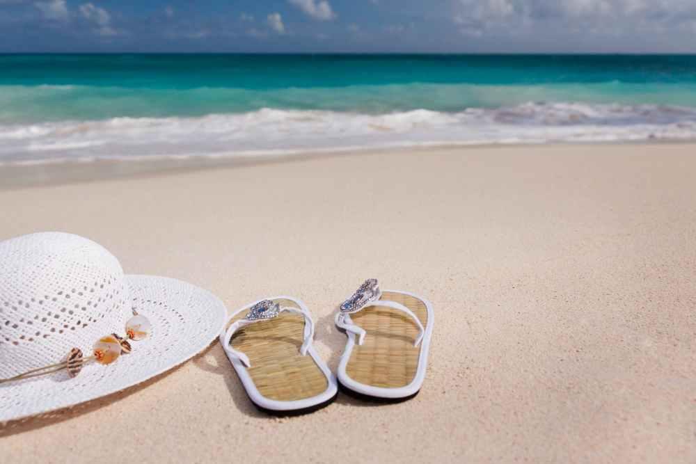 accessories-beach-blue-feminine-65900.jpeg