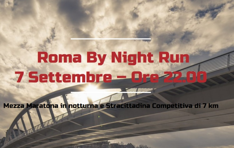 roma-by-night-run