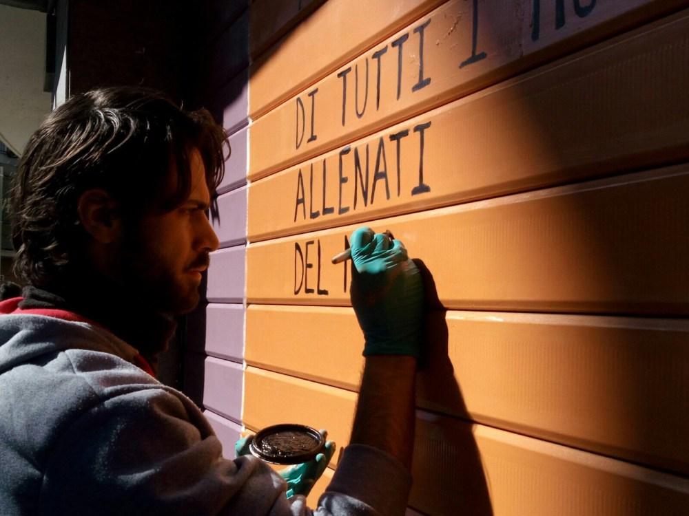 Valerio_Di_Benedetto_all'opera.JPG