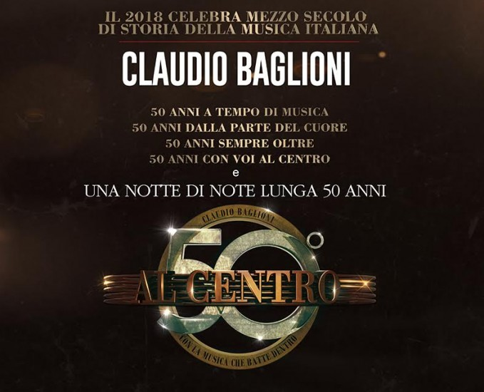 claudio-baglioni